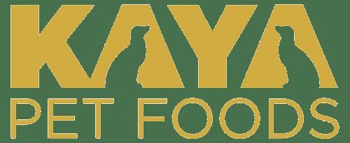 Kaya Pet Foods