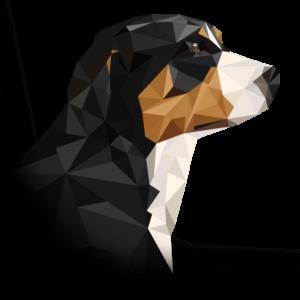 Kaya headshot illustration 720px